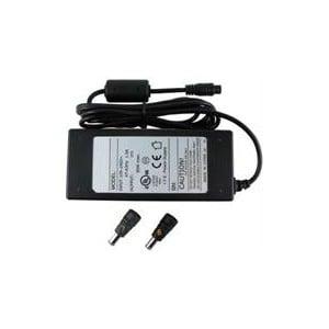 BTI AC-U90EU-SY-90w Universal AC 100-240V Power Adapter for Sony Notebooks