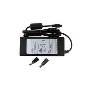 BTI AC-U90EU-TS-90w Universal AC 100-240V Power Adapter for Toshiba Notebooks
