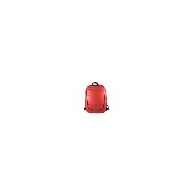 423fd3c6f25b ferrari-febpsv15re-scuderia-pit-stop-on-track-collection-stylish-universal- backpack.jpg