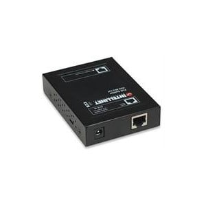 Intellinet 502900 Power over Ethernet (PoE) Splitter