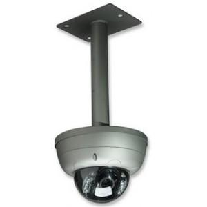 Intellinet 550819 Ceiling Pendant Bracket