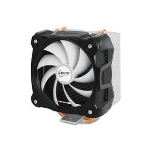 Arctic 872767005044 Freezer A30 AMD CPU Cooler