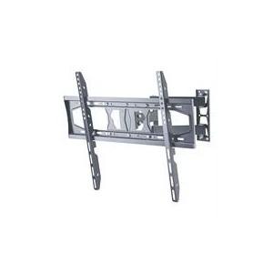 """Ross 32-70"""" Full Motion LCD TV Mount Bracket"""