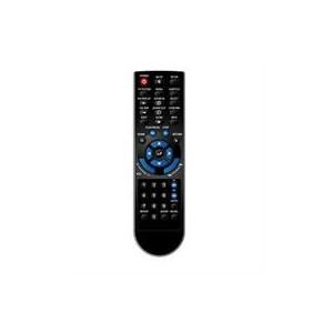 Geeko MED300XREMOTE Remote for Med300x DivX Player