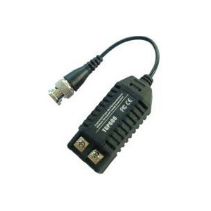 Securnix GP100 Video Ground Loop Isolator