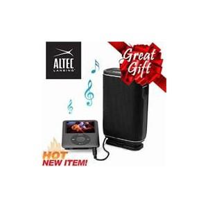 Altec Lansing IMT217ACE Ultra Portable Nokia Phones Speaker