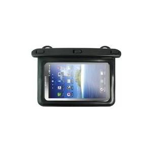 Lavod LMB-015S Waterproof Bag for iPad Mini&Galaxy Tab