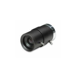 "Intellinet 524414 1/3"" CS MOUNT 6mm - 15mm Vari-Focal Lens"