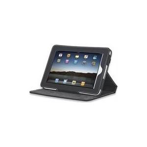 Manhattan 404815 Kickstand Case for the iPad Mini