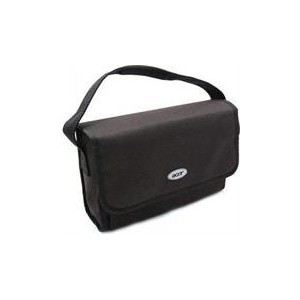 Acer JZ.K0600.002 Projector X112 Carry Case