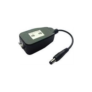 Securnix C24T12P AC DC Voltage Converter