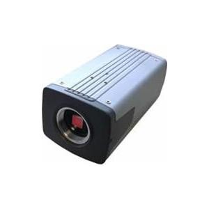 Serurnix UHL-372B 1/3 inch Sony CCD Camera - No Lens