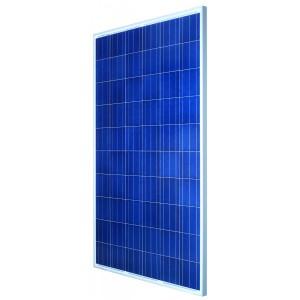 ReneSola 250W Solar Panel