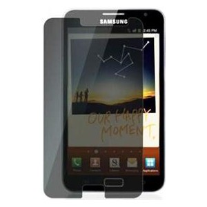 Promate 2161815689274 privMate.SGN Privacy Screen Protector for Samsung Galaxy Note