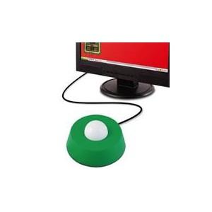 Dream Cheeky 807 USB Fidget -Golf