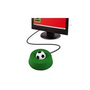 Dream Cheeky 805 USB Fidget -Soccer