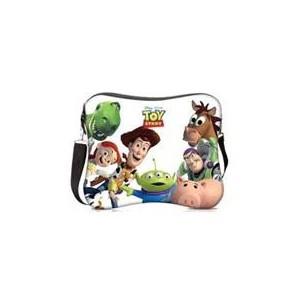 "Disney DSY-LB3095K 10"" Toy Story Laptop Bag"