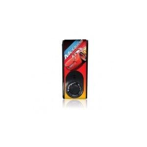 Disney DSY-WC331 Cars USB Web Camera