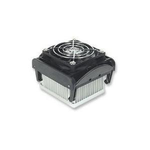 Manhattan 701785 CPU Cooler P4 up to 2.4GHZ