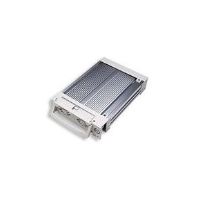 "Manhattan 450737 3.5"" Hard Drive Docking Kit-Ultra ATA 133/100/66 IDE"