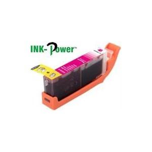Inkpower IPC451XLM Generic for Canon Ink PGI-451XL
