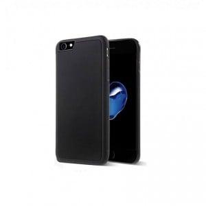 Tellur Antigravity Cover for iPhone 7/8 Plus, Black