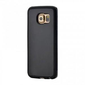 Tellur Antigravity Cover for Samsung S7, Black