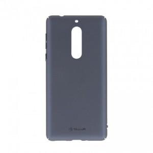 Tellur Super slim cover for Nokia 5- Blue