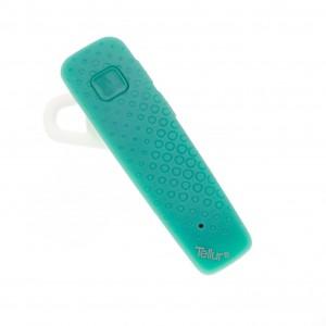 Tellur Bluetooth Headset Apollo, Blue