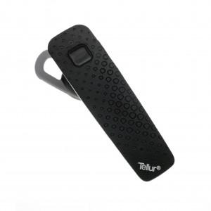 Tellur Bluetooth Headset Apollo, Black