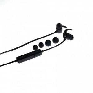 Tellur Bluetooth Headset Sport, Speed series, Stereo, Black