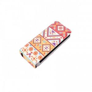 Flip Case Tellur iPhone 6/6S Mozaic