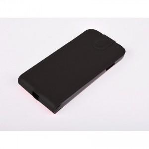 Tellur Flip Case Tellur Samsung A5-black
