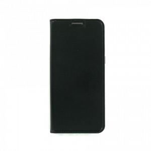 Folio Case PU Premium Tellur  Samsung S8 Black