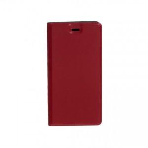 Folio Case Tellur Huawei P9 lite Red