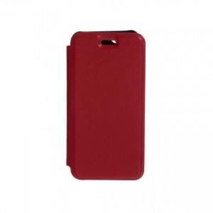 Folio Case Tellur iPhone 6 Red