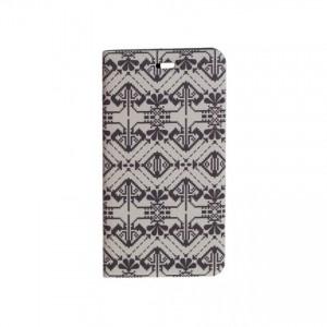 Folio Case Tellur Huawei P9 lite Black&White