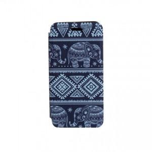 Folio Case Tellur iPhone 7/8 Elefant