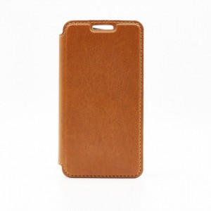 Folio Case Tellur for Huawei P10 Plus brown