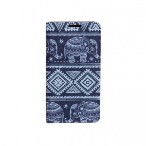 Folio Case Tellur Samsung S7 Elefant