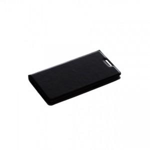 Folio Case Tellur for Samsung S8 Plus Black