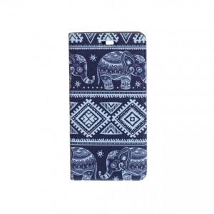 Folio Case Tellur Huawei P10 Plus Elefant
