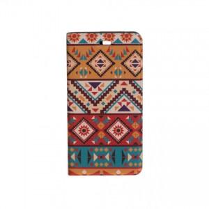 Folio Case Tellur Huawei P10 Plus Mozaic