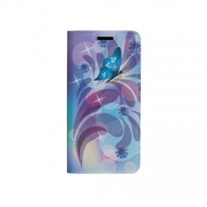 Folio Case Tellur Samsung S7 Butterfly 2