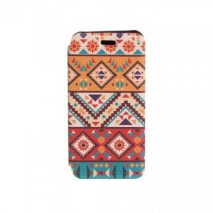 Folio Case Tellur  iPhone 7/8 Mozaic