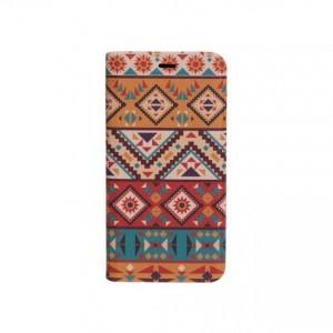Folio Case Tellur  iPhone 6 Plus Mozaic