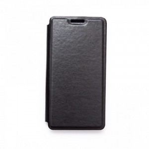 Folio Case Tellur for iPhone 6/6S Black