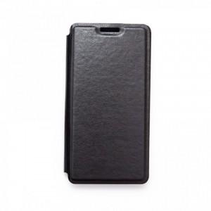 Folio Case Tellur for iPhone 6 Plus Black
