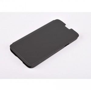 Tellur Folio Case Tellur Samsung S6-black
