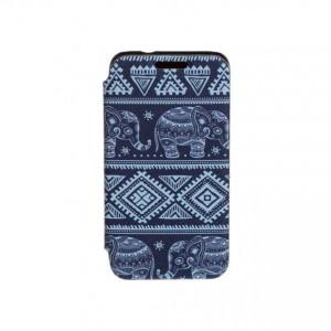 Tellur Folio Case Tellur Samsung J1 mini Elefant